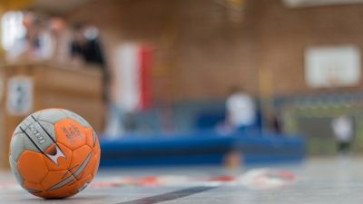 handballherren